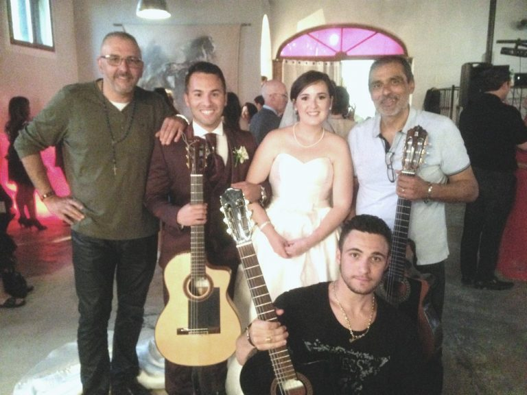 mariage-rumba-compas